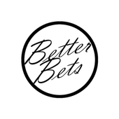 BetterBets icon