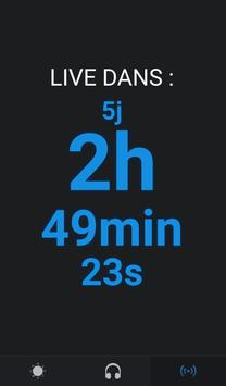 Big Bang station screenshot 4