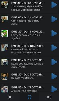 Big Bang station screenshot 3
