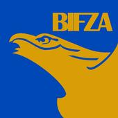 Bifza icon