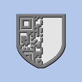 Bizguard icon