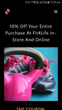 Nezyy Tz - Deals, Discounts, Coupons & More screenshot 3