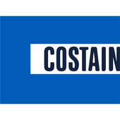 Costain MEICA icon