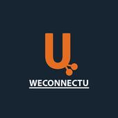 WeConnectU icon