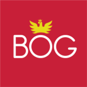 BogotApp icon