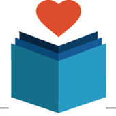 BookLovers icon