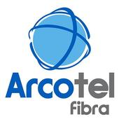 Arcotel icon