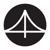 The Bridge Church Hong Kong icon