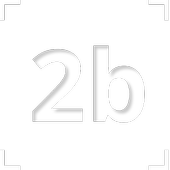 Alertas 2BFace icon
