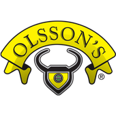 Olsson's Feed Calculator icon