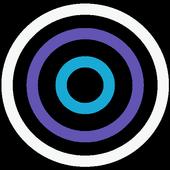 CampaignHub - AdWords Optimisation Tool icon