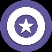 CampaignHero icon