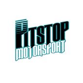 Pitstop icon