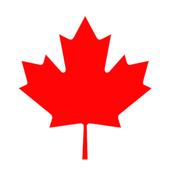 Canadese Bevrijdingsmars icon