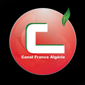 canal france algerie icon