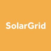 SolarGrid icon