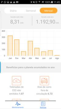 SolarGrid apk screenshot