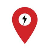 Capheart Beta (Expired) 急救心測試版 (已過時) icon