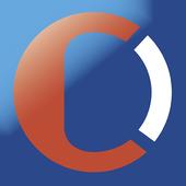 Cardoc icon