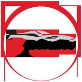 سنشري اوتوموبيلي icon