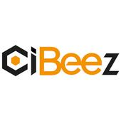 Cibeez DA icon