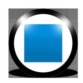 산업용 영상저장장치용 앱 icon