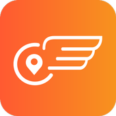 Check In Express icon