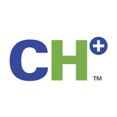 CallHealth –Avail Healthcare Services from Home icon