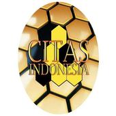 CITAS INDONESIA icon