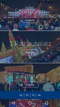 Oroundo Vienna apk screenshot