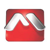 MAC Cliente icon