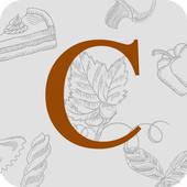Cognac Pairing icon