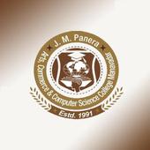 J M Panera Educational Institute icon