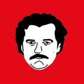 Soy Pablo icon