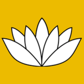 Embodying Compassion icon