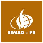 Semad-PB icon