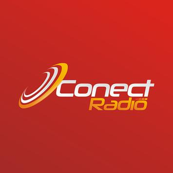 Conect Rádio screenshot 2