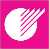 Corporate Games icon