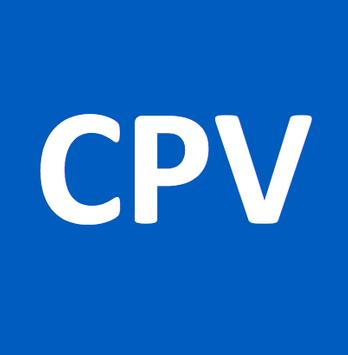 CPV Mobile poster