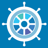 WMS Connect icon