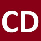 CSU Deals icon