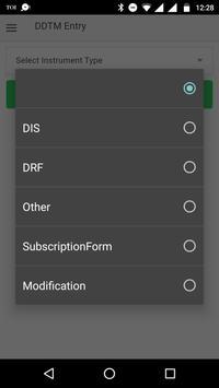 SBISmart DDTM screenshot 2