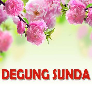 Degung Sunda apk screenshot