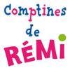 Comptines de Rémi icon