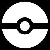 PokeGo Evolve icon