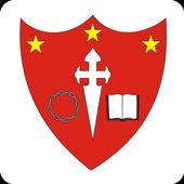 Antiguos Alumnos Campoalto icon
