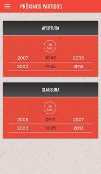 Antiguos Alumnos Campoalto apk screenshot