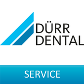 Dürr Service icon