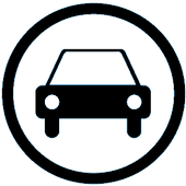 EasyParking icon