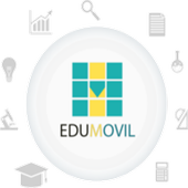 Edumovil icon